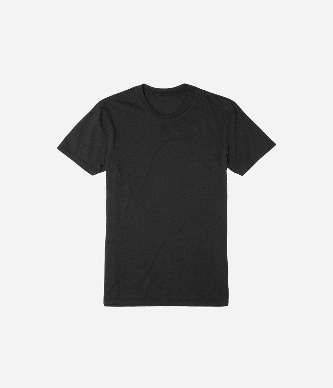 06bb7151 Round Neck T-shirts ...